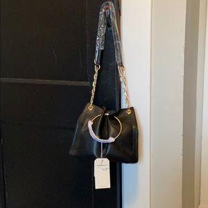 Meliebianco purse